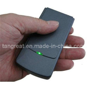 Mini Portable Bluetooth/WiFi Jammer pictures & photos