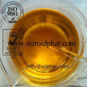 Anabolic Powder Testosterone Phenylpropionate /Testosterone Isocaproate /Testosterone Acetate for Bodybuilding