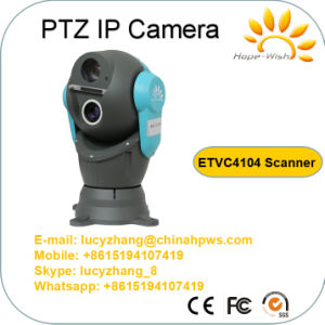 Scanner Multi Function Thermal Camera pictures & photos