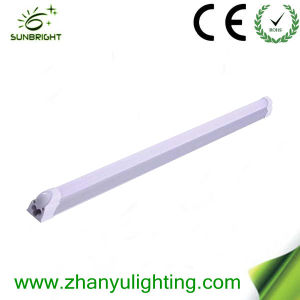 800mm T8 LED Lamp Tube 18W pictures & photos