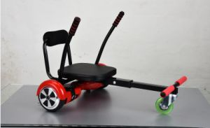 Hovverboard/Hoverseat/Hovercart for Balance Scooter