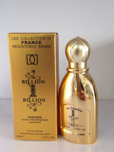 Fragrance Perfumes for Lady pictures & photos