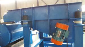 Ecs-120 Eddy Current Copper Plastic Separator pictures & photos