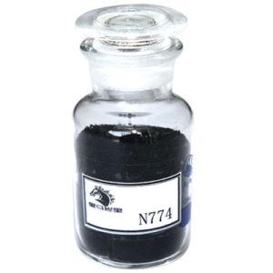 Rubber Use Carbon Black N774, N774 Black Carbon pictures & photos