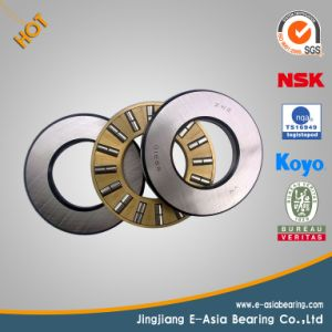 Hinges Stainless Steel Ball Bearing pictures & photos