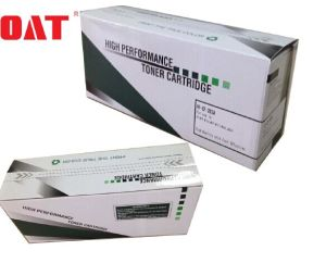 Hot Sales! New/Compatible/Laser CF283A Toner for HP M125/125fw/125A/M126/M126A pictures & photos