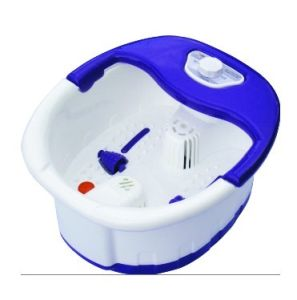 St-808multi-Function Foot SPA