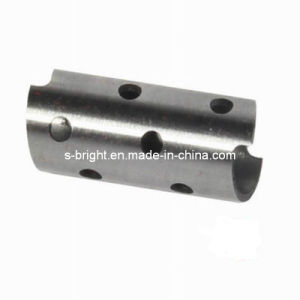 CNC Turning Parts (LM-010) pictures & photos