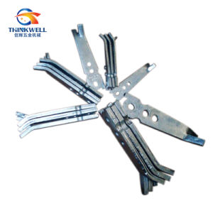 Forged Steel Concrete Precast Erection Anchor pictures & photos