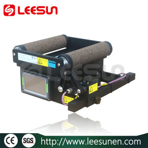 Supply High Precision High Quality All-in-One Web Guide Control System pictures & photos