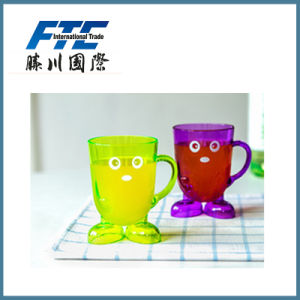 Hot Sale High Quality Plastic Tumbler pictures & photos