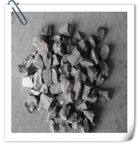 Calcium Carbide 50-80mm pictures & photos
