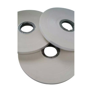 Nhh-3 Glass and PE Film Synthetic Mica Tape