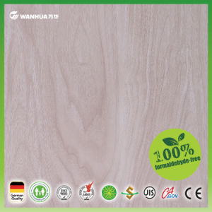 Melamine Mdfs and Particleboard for Furniture Manufacturing, Cherry Color pictures & photos