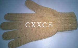 Military Gloves pictures & photos