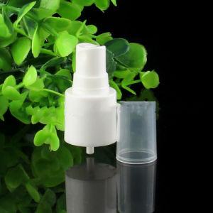 Plastic Cosmetic Screw Mist Sprayer for Perfume Spray Nozzle (NS82) pictures & photos