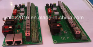 DMX Decorder for LED Lighting pictures & photos