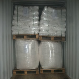2na EDTA 2H2O Chelating Agent White Cystalline Powder pictures & photos