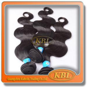 5A Brazilian Big Wave Hair, Virgin Human Hair pictures & photos