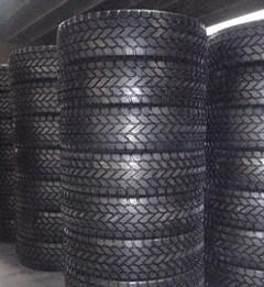 Rubber Steel Tyre, OTR Tyre 605/80r25 445/95r25 (16.00R25) 525/80r25 (20.5R25) Crane Tyre pictures & photos