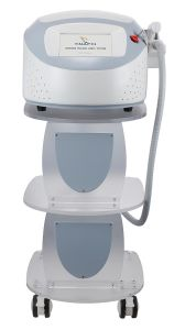 Hf-107b E-Light for Hair Removal&Skin Rejuvenation pictures & photos