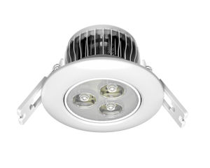 High Quality Topu LED Ceiling Light