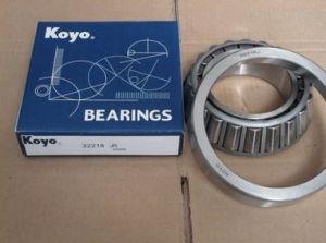 Taper Rolller Bearing Lm603049 Koyo Carrier Bearing pictures & photos