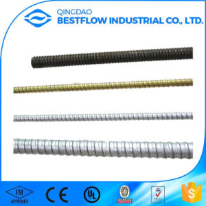 Steel Formwork Accessories Wall Tie Rod for Construction pictures & photos