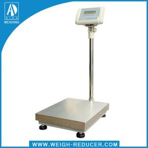 T-L Platform Scale Balance 60kg~300kg/1g