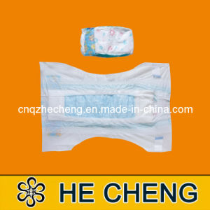 Brand Disposable Baby Diapers Manufacturer From China pictures & photos