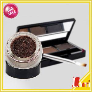 Inorganic Cosmetic Grade Metallic Pearl Luster Pigment pictures & photos