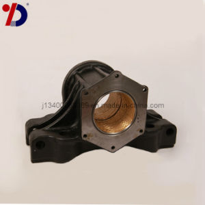 Trunnion Saddle Assy of Truck Parts for Hino pictures & photos