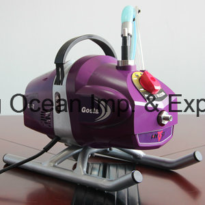 DIY Electric Airless Paint Sprayer Gh-7h pictures & photos