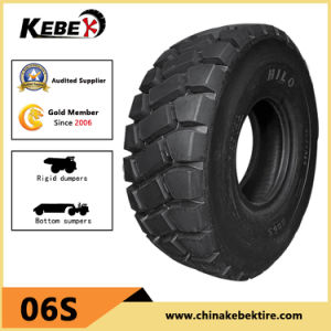 China Top Supplier Radial OTR Tyres (23.5-25) pictures & photos