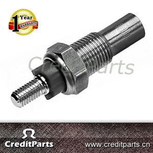 Temperatur Sensor OEM 6108298 for Ford Escort Fiesta pictures & photos