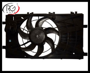 The New Regal AC Fan 13286332 for Buick