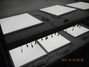 600*600*12.5mm 36W LED Panel Light