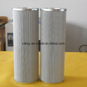 China 10 Micron Internormen Lubrication Oil Filter 01. E120.10p. 16. E. P pictures & photos