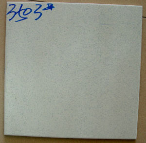 300X300mm Ceramic Floor Tiles (T341) pictures & photos