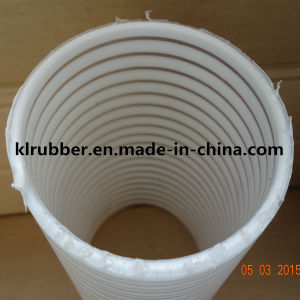Large Diameter PVC Suction Hose for Pump pictures & photos