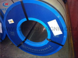 Stock 300 Tons Gi Coils 0.5/0.6/0.7*1000mm with Regular Spangle pictures & photos