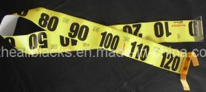 Measuring Tape/Fishing Tackle - Fishing Equipment - Fishing Ruler- pictures & photos