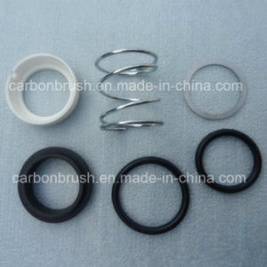 Seach Mechanical Seal Faces Manufacturer in China pictures & photos