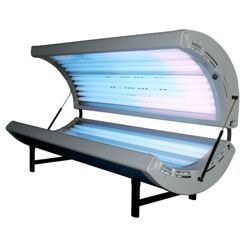 Gas Struts for Tanning Beds pictures & photos