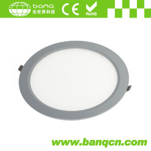 Banq Super Bright 18W 8 Inch LED Panel Light SMD2835