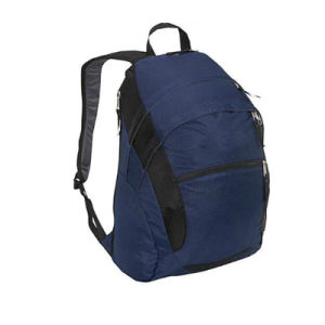 New Style School Sports Backpack/Daypack pictures & photos