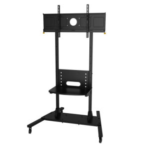 LED/LCD Mobile TV Cart Stand Mount (PSF602) pictures & photos