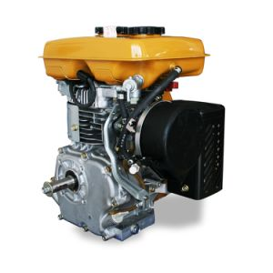 Kerosene Engine Ey20k (copy of ROBIN) pictures & photos