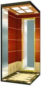 Hotel Luxury Passenger Elevator