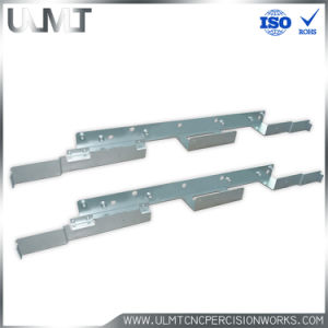 Ulmt Sheet Metal Processing Equipment Support pictures & photos